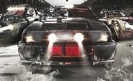 Death Race: Čtvrtý díl závodu smrti je na cestě   Fandíme filmu