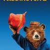 Paddington 2 | Fandíme filmu