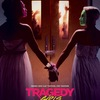 Tragedy Girls | Fandíme filmu
