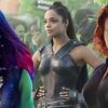 Marvel zvažuje týmovku pouze s ženskými hrdinkami   Fandíme filmu