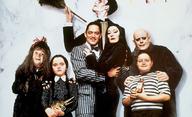 Chystá se nová Addamsova rodina | Fandíme filmu