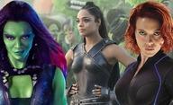Marvel zvažuje týmovku pouze s ženskými hrdinkami | Fandíme filmu
