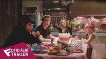 Le Correspondant - Oficiální Trailer | Fandíme filmu