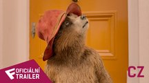 Paddington 2 - Oficiální Trailer (CZ - dabing) | Fandíme filmu