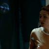 Box Office: Slavte Všechno nejhorší | Fandíme filmu