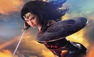 Wonder Woman 2: Kdy se rozjede natáčení | Fandíme filmu