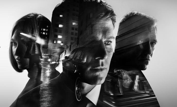 Mindhunter: David Fincher by rád natočil pět sezon | Fandíme seriálům