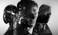 Mindhunter: Známe datum premiéry 2. řady Fincherova seriálu o sériových vrazích | Fandíme filmu