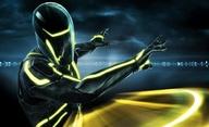 Tron: Jared Leto doufá, že na nový film dojde co nejdříve | Fandíme filmu