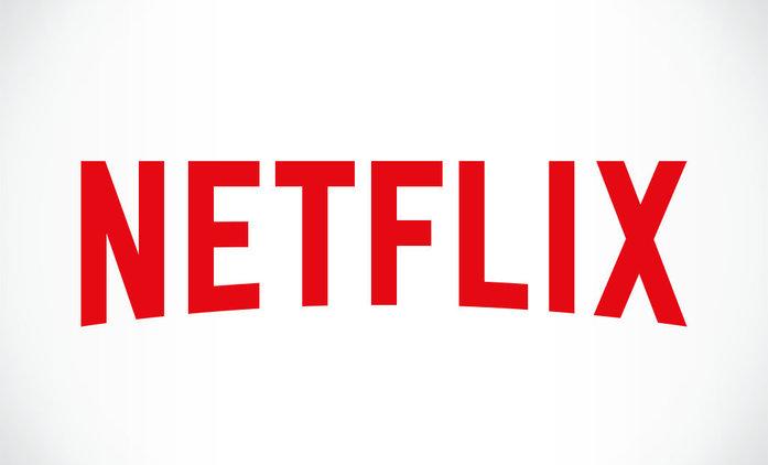 Netflix &...nic dalšího: VOD gigant jen letos přinese 700 novinek | Fandíme filmu
