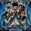 Black Panther | Fandíme filmu