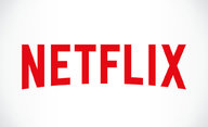 Netflix v příštím roce plánuje až osmdeástku filmů | Fandíme filmu