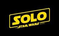 Solo: Ústřední motiv složí John Williams | Fandíme filmu