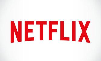 Apple by letos mohl koupit Netflix | Fandíme filmu