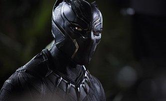 Black Panther 2 má režiséra | Fandíme filmu