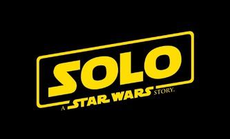 Solo: A Star Wars Story: Trailer je konečně na dosah | Fandíme filmu