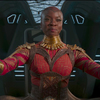 Black Panther: První dojmy z poslední marvelovky | Fandíme filmu