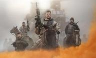 12 Strong: Chris Hemsworth jako moderní voják na koni | Fandíme filmu