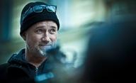 David Fincher: Soudobý Hollywood jsou jen exploze a elasťáky | Fandíme filmu