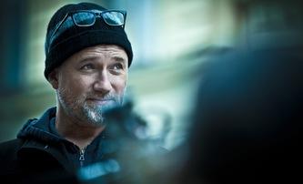 Mank: David Fincher natočí černobílý film o scenáristovi legendárního snímku Občan Kane | Fandíme filmu