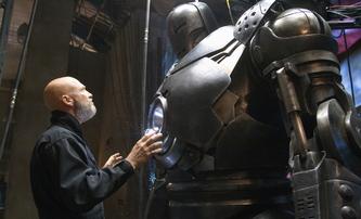 Iron Man: V prvním filmu měl být úplně jiný záporák | Fandíme filmu