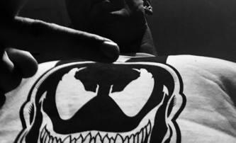 """Venom: Natáčení """"Sony Marvel"""" filmu začína na podzim   Fandíme filmu"""