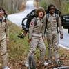 Krotitelé duchů 3 si vybrali herce ze Stranger Things a Zmizelé | Fandíme filmu