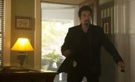 Hangman: Al Pacino na stopě brutálního sériového vraha   Fandíme filmu