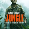 Jungle | Fandíme filmu
