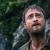Jungle: Daniel Radcliffe bude bojovat o přežití | Fandíme filmu