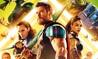 Recenze: Thor: Ragnarok | Fandíme filmu