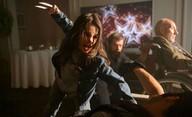 X-23: Chystá se spin-off Logana | Fandíme filmu