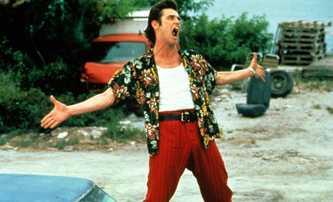 Ace Ventura 3: Jim Carrey se vrátí jako zvířecí detektiv | Fandíme filmu