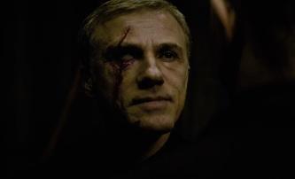 Bond 25 bez Christopha Waltze | Fandíme filmu