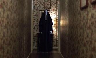 The Nun: První záběry z hororu o vraždící jeptišce | Fandíme filmu
