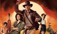 Nejoblíbenější filmové postavy: Žebříček vede Indiana Jones | Fandíme filmu