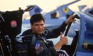 Top Gun: Maverick se nebude spoléhat na nostalgii | Fandíme filmu