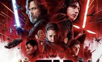 Star Wars: Poslední z Jediů: Nový trailer čte mezi řádky | Fandíme filmu