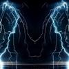 The Predator podle všeho bude dost komediální | Fandíme filmu