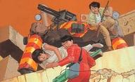 Akira nebude remake anime filmu, zaměří se na původní mangu | Fandíme filmu