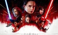 Star Wars: Novou trilogii původně naplánoval celou Abrams | Fandíme filmu