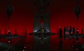 Star Wars: Poslední z Jediů: Některá kina odmítají promítat | Fandíme filmu