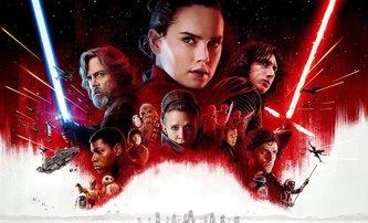 Star Wars IX: Abrams obsadil starého známého a první fotky z natáčení | Fandíme filmu