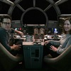 Šéfka Lucasfilmu dostala čestného Oscara | Fandíme filmu