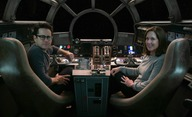 Star Wars prodloužily smlouvu s šéfkou Kathleen Kennedy | Fandíme filmu