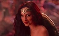 Wonder Woman je nejvýdělečnější superhrdinský origin všech dob | Fandíme filmu
