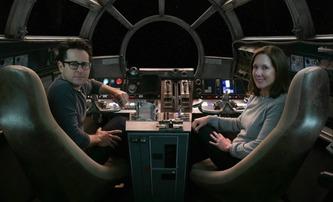 Star Wars: Sága bude pokračovat i po Epizodě IX | Fandíme filmu