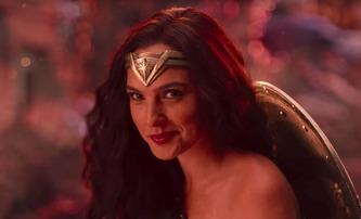 Wonder Woman 2: Záporačka i představitelka oficiálně potvrzeny | Fandíme filmu
