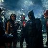 Recenze: Justice League | Fandíme filmu