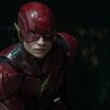 Green Lantern, Flash a Batgirl: Celovečerní filmy jsou stále v přípravě | Fandíme filmu